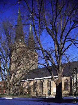 Quedlinburg: (Bild 100-5704)