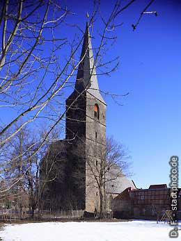 Quedlinburg: (Bild 100-5735)