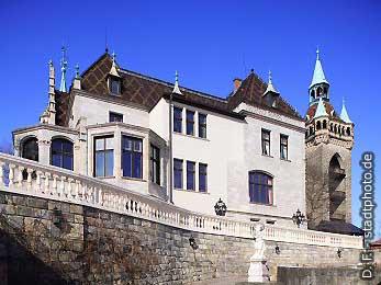 Quedlinburg: (Bild 100-5753)