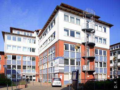 Halle / Saale: (Bild 102-6475)