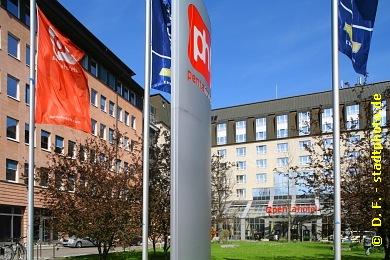 stundenhotel leipzig sex in würzburg
